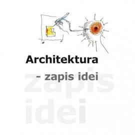 oklejka_architektura1.jpg
