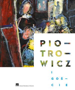 Piotrowicz.jpg