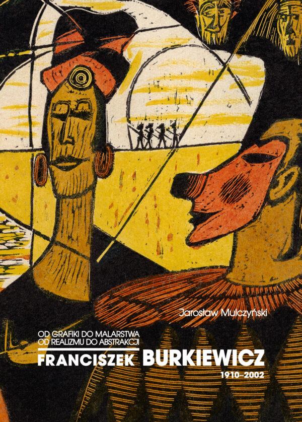 Burkiewicz.jpg