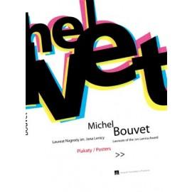 bouvet.jpg