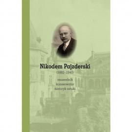 pajzderski_okladka.jpg