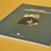 Katalog_PTPN_2_.jpg