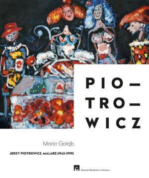 Piotrowicz_-_Malarz.jpg
