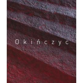 okladka_okinczyc.jpg