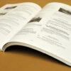 Katalog_PTPN_1_.jpg