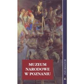 informator_mnp_pl.jpg