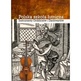 polska_szko_a_lutnicza.jpg