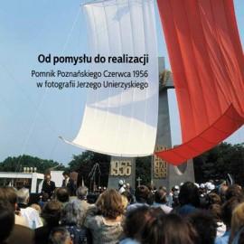 pomnik-1956.jpg