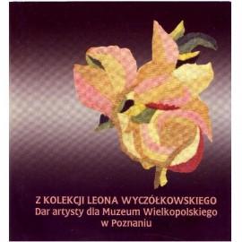wyczolkowski_folder.jpg
