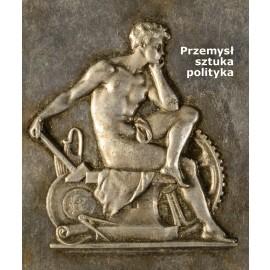 przemys_sztuka_polityka.jpg