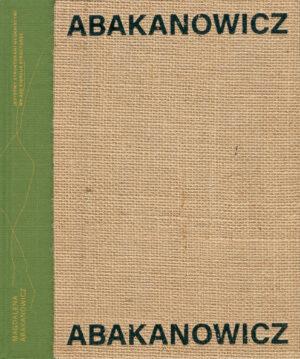 Abakanowicz.jpg